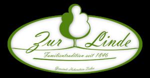 """Landgasthof """"Zur Linde"""" Hohenstein (Trebra)"""