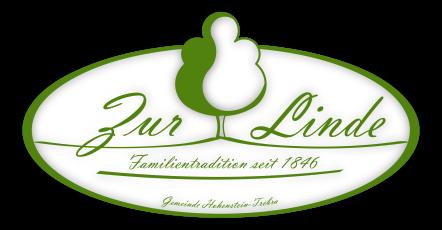 """Landgasthof """"Zur Linde"""" in Trebra"""